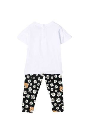 Completo Moschino Kids MOSCHINO KIDS | 42 | MDG00DLBB5785336