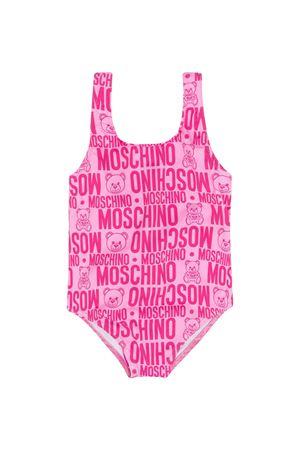 Costume rosa Moschino Kids MOSCHINO KIDS | 85 | MFL00ALKA0085557