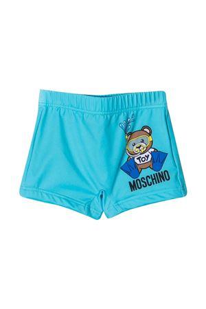 Costume da bagno Moschino Kids MOSCHINO KIDS | 85 | MNL006LKA0040522