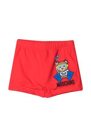 Costume da bagno Moschino Kids MOSCHINO KIDS | 85 | MNL006LKA0050109