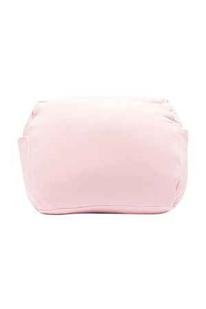 Moschino Kids pink changing bag MOSCHINO KIDS | 31 | MUX03MLDA0050209