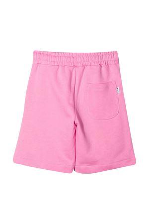 Shorts rosa teen Msgm Kids MSGM KIDS | 5 | MS026821042T
