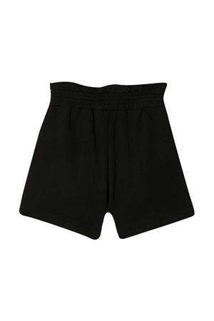 Shorts neri teen MSGM kids MSGM KIDS | 30 | MS026835110T
