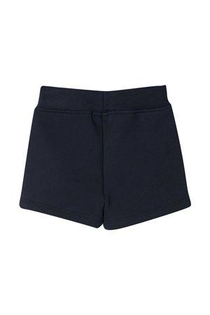 Shorts blu Msgm Kids MSGM KIDS | 30 | MS027262060