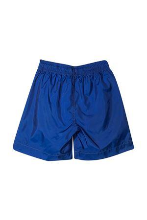 Costume da bagno blu teen Msgm Kids MSGM KIDS | 5 | MS027662130T