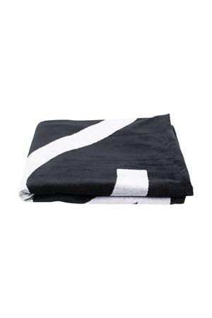 Asciugamano con stampa Nº21 Kids N°21 KIDS | 54 | N21116N01420N900