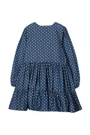 Piccola Ludo polka dot dress  Piccola Ludo | 11 | BF6WB017TES0479101