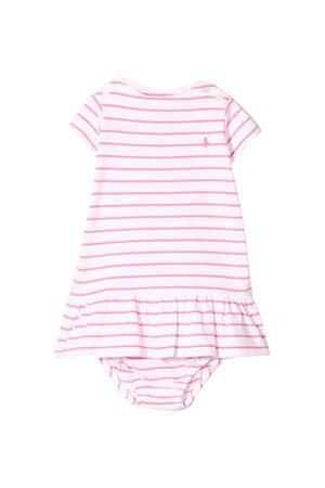 Ralph Lauren kids newborn outfit RALPH LAUREN KIDS | 11 | 310790380001