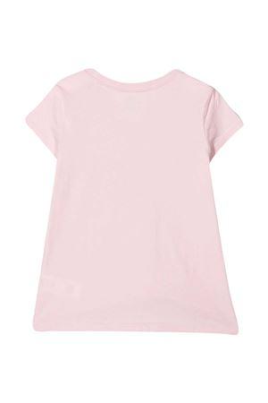 Pink t-shirt Ralph Lauren Kids  RALPH LAUREN KIDS | 8 | 312838265002