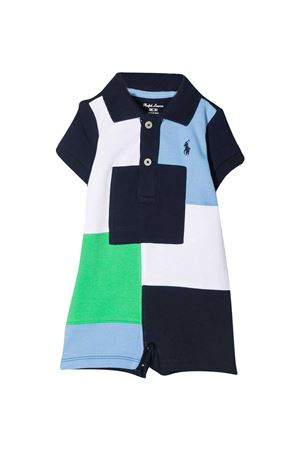 Ralph Lauren Kids suit  RALPH LAUREN KIDS | 42 | 320833450001