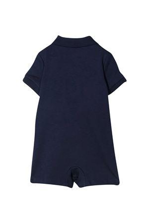 Blue suit Ralph Lauren Kids  RALPH LAUREN KIDS | 42 | 320836009004