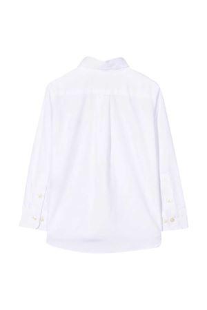 White shirt Ralph Lauren Kids  RALPH LAUREN KIDS | 8 | 322819238001