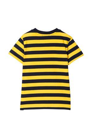 T-shirt a righe Ralph Lauren Kids RALPH LAUREN KIDS | 8 | 322836701003