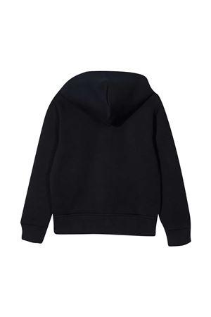 Blue teen sweatshirt Ralph Lauren Kids  RALPH LAUREN KIDS | -108764232 | 323836601002T