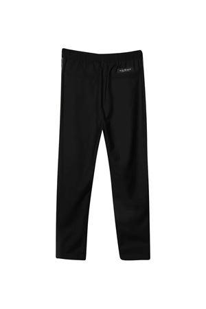 Pantaloni teen sportivi con coulisse Richmond RICHMOND | 9 | RBP21106PAHBBLACKT
