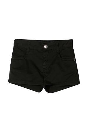 Shorts denim Richmond RICHMOND | 30 | RGP21198SHSHPINKT