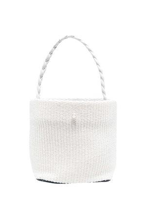 Simonetta shoulder bag Simonetta   31   1O0140OX740100BL