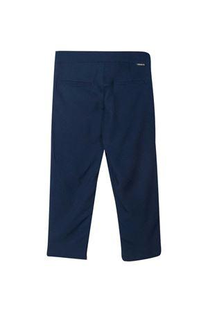 Simonetta blue trousers  Simonetta | 9 | 1O6011OC260617