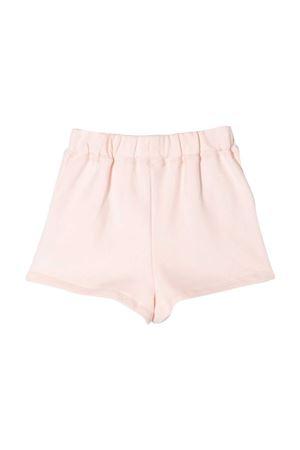 Shorts rosa SONIA RYKIEL ENFANT SONIA RYKIEL | 30 | 21S1SO09P008