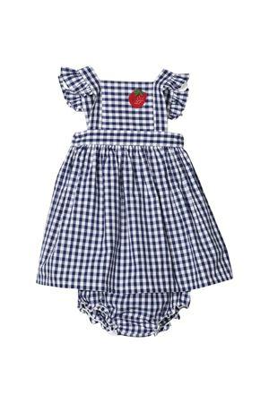 Completo neonato SONIA RYKIEL ENFANT SONIA RYKIEL | 11 | 21S2DR01P024