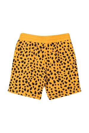 Bermuda shorts Stella Mccartney Kids STELLA MCCARTNEY KIDS | 30 | 602259SQJ27H701