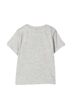 Gray t-shirt Stella McCartney Kids STELLA MCCARTNEY KIDS | 8 | 602270SQJ191461