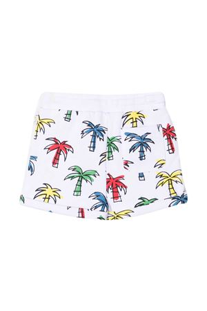 White shorts Stella McCartney Kids  STELLA MCCARTNEY KIDS | 30 | 602291SQJ65H918