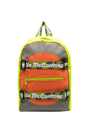 Zaino Stella McCartney Kids STELLA MCCARTNEY KIDS   75988882   602507SQD231400