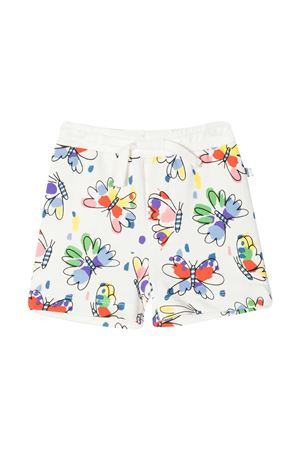 Shorts bianchi Stella McCartney STELLA MCCARTNEY KIDS | 30 | 602585SQJC8H910