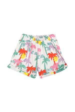 Shorts bianchi Stella McCartney Kids STELLA MCCARTNEY KIDS | 30 | 602724SQK86H905
