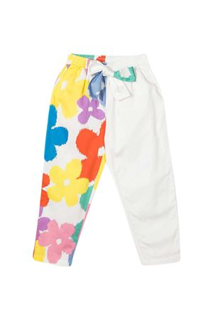 Stella McCartney Kids skinny jeans STELLA MCCARTNEY KIDS | 9 | 602748SQKA4H903