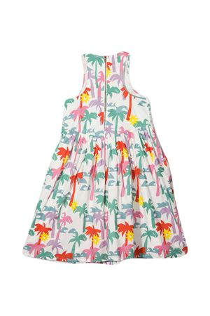 Stella McCartney Kids dress STELLA MCCARTNEY KIDS | 11 | 602775SQK86H905