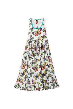 Dress Stella McCartney Kids  STELLA MCCARTNEY KIDS | 11 | 602775SQKC1H900