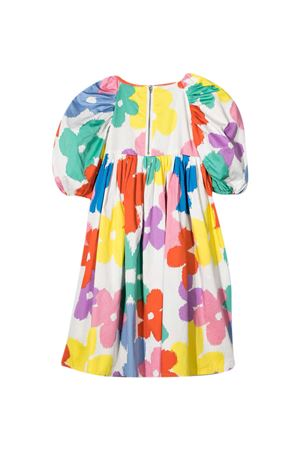Stella McCartney Kids floral dress STELLA MCCARTNEY KIDS | 11 | 602782SQKA4H903