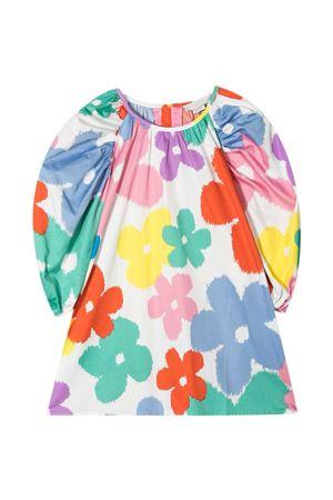 Abito a fiori Stella McCartney Kids STELLA MCCARTNEY KIDS | 40 | 602832SQKA4H903