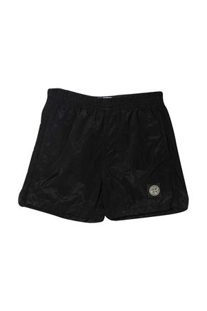 Stone Island Junior swimsuit  STONE ISLAND JUNIOR | 30 | 7416B0213V0029