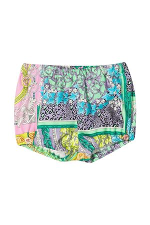 Shorts Young Versace YOUNG VERSACE | 9 | 10000671A003005X000