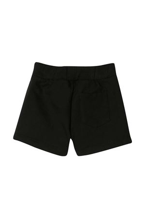 Young Versace black shorts  YOUNG VERSACE | 30 | 10001891A001482B020