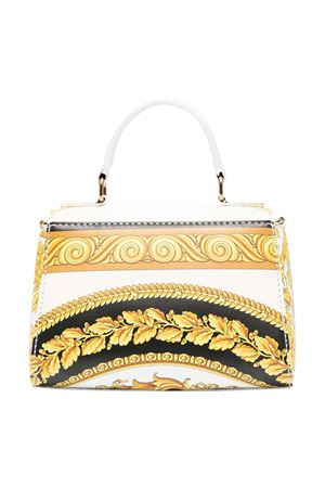 Young Versace patterned bag  YOUNG VERSACE | 31 | 10002901A002455B03V