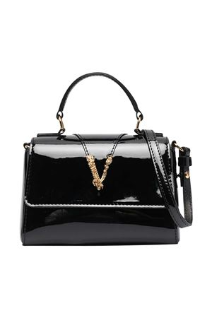 Young Versace black bag  YOUNG VERSACE | 31 | 10002901A002691B00V