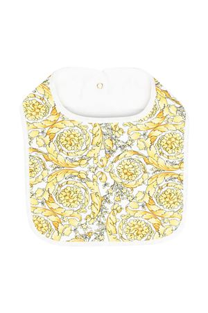 Bavetta fantasia Young Versace YOUNG VERSACE | 5032339 | 10002971A002382W110