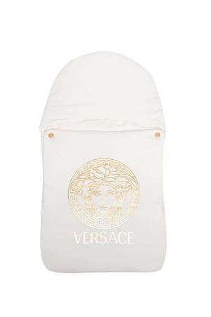 Sacco bianco Young Versace YOUNG VERSACE | 1448880302 | 10002991A002372W110