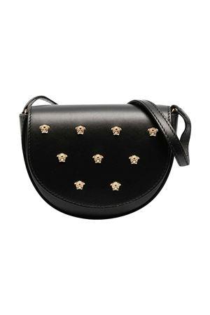 Borsa a spalla Medusa con borchie Young Versace YOUNG VERSACE | 31 | 10003041A001381B00V