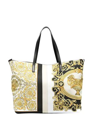 Young Versace bag YOUNG VERSACE | 31 | 10003061A002495B030