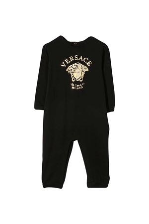Young Versace set YOUNG VERSACE | 75988882 | 10003111A002936W010