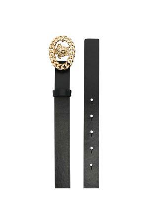 Cintura medusa Young Versace YOUNG VERSACE | 22 | 10003301A001381B00V