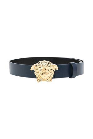 Cintura medusa Young Versace YOUNG VERSACE | 22 | 10003311A001381U13V
