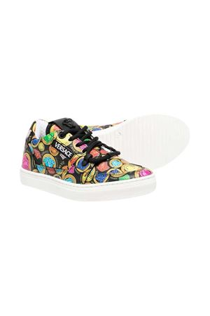Sneakers Medusa Young Versace YOUNG VERSACE | 12 | 10004841A004045B020