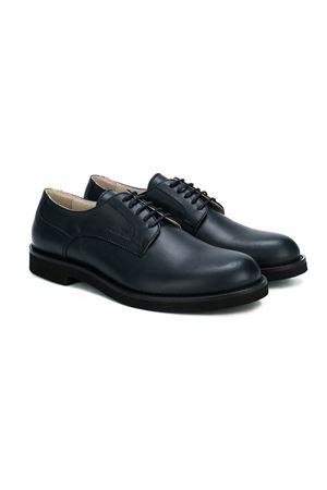 Blue Shoes Andrea Montelpare andrea montelpare | 12 | MT19802BLU