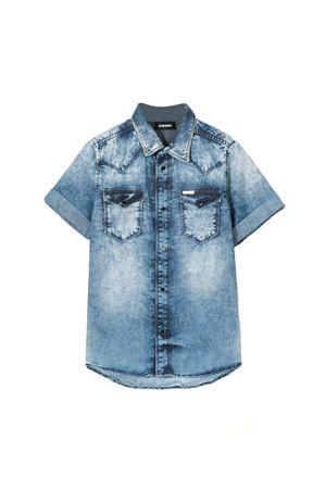 wholesale dealer bc2cf a444a Diesel abbigliamento Bambini e neonati DIESEL KIDS - Mancini ...